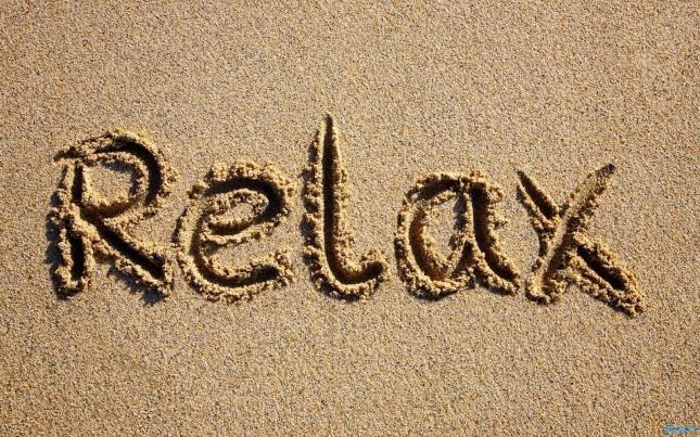 6924516-just-relax-beach